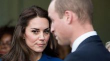 Year In Review: The top-searched royals of 2017