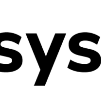 Ansys Announces Financial ResultsWith Record Q1 ACV, Revenue andOperating Cash Flow