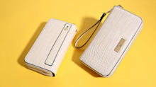 Amazon's top-selling $24 clutch will keep you safe from digital theft