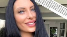Woman told to die by trolls has brutal Reddit response