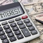 What's a Good Interest Rate for a Personal Loan?