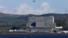 British government offers $18 billion to Hitachi's UK nuclear project: Kyodo