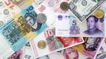Economic Data and Central Bank Chatter Put the EUR, the Loonie, and the Pound in Focus