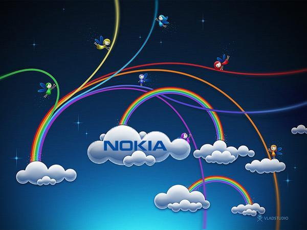 """Nokia promises to take """"Symbian user interface to a new level"""" in 2010, Maemo 6 in 2H"""