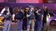 Was über den Attentäter von Las Vegas bekannt ist