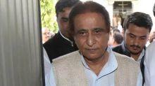 Court directs govt to take over Azam Khan's varsity land