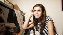 Amaia de España cumple 19 años: de tocar ante la reina Letizia a entrar a 'Operación Triunfo'