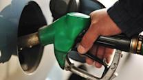 Petrol prices slashed, to cost Rs 2.18 per litre
