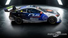 Ranked: The 2020 Supercars liveries