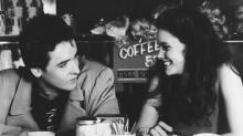 We're Just Having Coffee. We'll Be Anti-Social