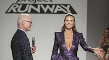 'Project Runway' Returns to Bravo, Now That Weinstein Co. No Longer Owns It