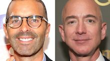 Jeff Bezos was awarded a small portion of the $1.7 million in legal fees he wanted from his girlfriend's brother after a judge said hiring 18 lawyers for the case was unreasonable
