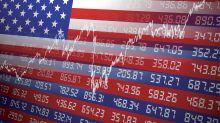 Si la historia sirve de guía, la bolsa de EEUU podría subir más