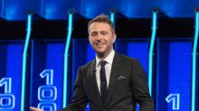 Chris Hardwick will return to 'The Wall' and serve as 'America's Got Talent' guest judge after abuse investigation