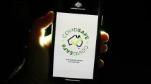 Victoria contact tracers access Covidsafe data 99 times but no identified close contacts reported