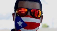 Suben a 3.189 casos positivos COVID-19 en Puerto Rico y muertos se quedan en 127