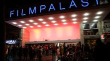 Cineworld Group to buy Canada's Cineplex in $2.1 billion deal
