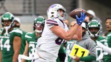 Buffalo Bills Hot Take Tuesday: Optimism abounds