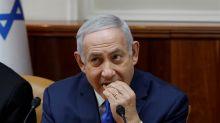 Netanyahu anuncia que las aerolíneas israelíes podrán sobrevolar Omán y Sudán