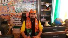Lashkar's Killing of Rising BJP Star, Family Members in Kashmir Sends a Chill Through Party Ranks