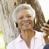 Early menopause may speed up aging in women: study