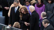 EN IMAGES - Beyoncé et Jay-Z ou la love story d'un power couple