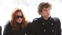 Benjamin Keough dead: Lisa Marie Presley's son and grandson of Elvis dies aged 27