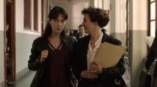 """""""Nome di donna"""", una clip del film in anteprima esclusiva"""