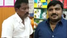 Cops Held in TN Custodial Deaths Case Attacked in Prison by Inmates, Moved to Madurai Jail