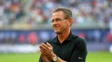 Ralf Rangnick attempts to explain 'village' comment about Liverpool target Naby Keita