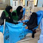 Saudi Arabia Continues Proactive Development Measures In Yemen During COVID-19 Pandemic