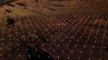 Mais de 90 mil mortes por covid-19: O que significa esse número?