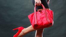 熱選人氣包包顯出你的獨特品味►立即搜尋名牌手袋