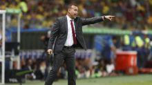 Técnico da Venezuela explica razões para acreditar que sua seleção estará na Copa do Qatar
