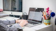 Fase 2: Kalmo smart monitoring, monitoraggio preventivo lavoratori