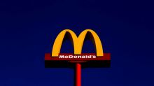 EU says McDonald's, Luxembourg tax deal not illegal