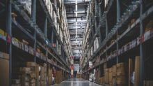 Prologis Sees Record Rent Growth For Logistics Space