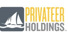 Tilray, Inc. and Privateer Holdings, Inc. Sign Letter of Intent to Extend Lock-up and Provide for Orderly Release of 75 Million Tilray Shares Held by Privateer