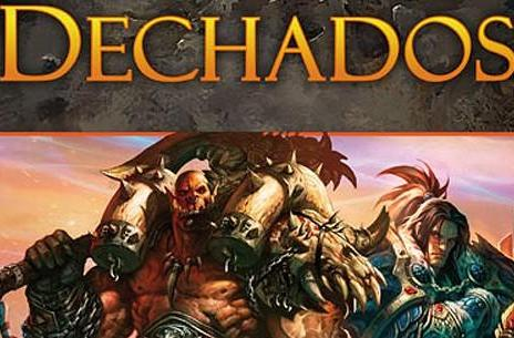 World of Warcraft: Paragons release date announced