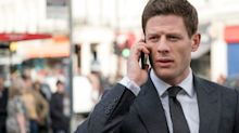 McMafia, episode 1 review: an intrigue-filled crime drama of global proportions