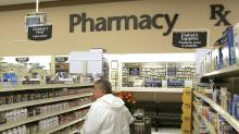 Getting Medicare Part D right: How to pick a drug plan during open enrollment