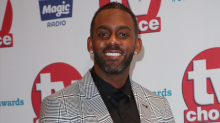 Richard Blackwood insists EastEnders cast 'are happy' following claims actors are exhausted - EXCLUSIVE