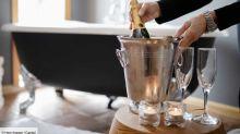 Le palmarès des objets les plus volés dans les hôtels de luxe