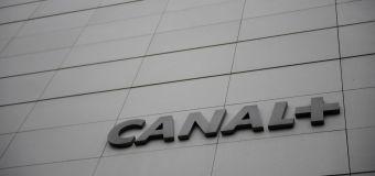 Les salariés vent debout contre la direction de Canal+