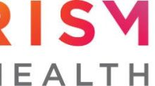 Siemens Healthineers and Prisma Health Join Forces to Innovate Healthcare for South Carolina