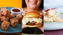 13 restaurantes e fast-foods que estão fazendo delivery em São Paulo