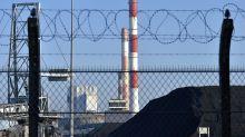 Mauvaise nouvelle pour le climat : la France remet en marche ses centrales à charbon