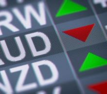 AUD/USD and NZD/USD Fundamental Daily Forecast – Aussie, Kiwi Traders Eyeing US Consumer Inflation Data