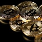 U.S. arrests operator of shuttered bitcoin investment platform