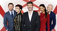 The X Factor 2017: Everything you need to know
